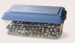 Hộp bảo quản xì gà tự chế