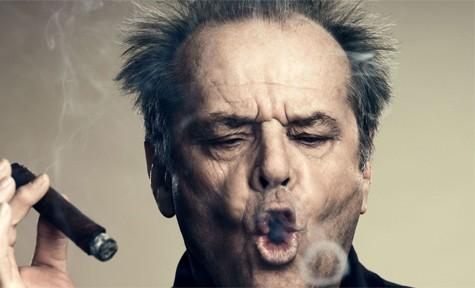 Hút xì gà đúng cách