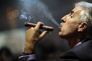 9 yếu tố tạo nên một điếu xì gà ngon