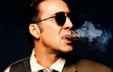 trải nghiệm các giai đoạn khi hút xì gà