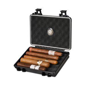 Hộp bảo quản xì gà du lịch