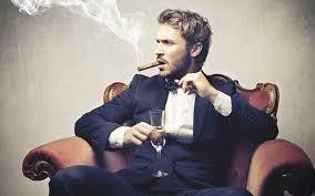 Cùng điểm mặt những lựa chọn xì gà cho người bận rộn
